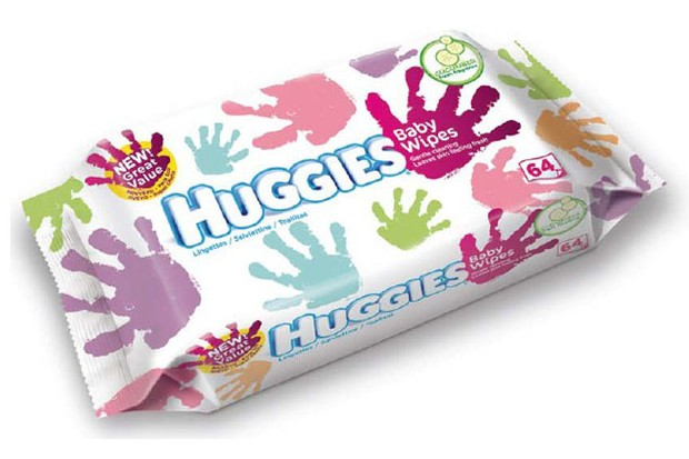 new-wipes-to-hit-shelves-next-week_4735