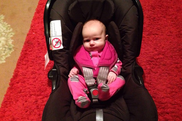 newborn-safety-in-car-seats_166852