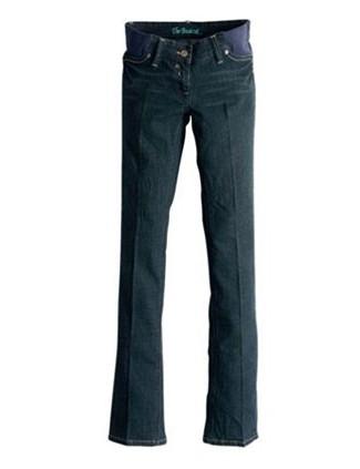 next-core-boot-cut-jeans-under-the-bump_3987