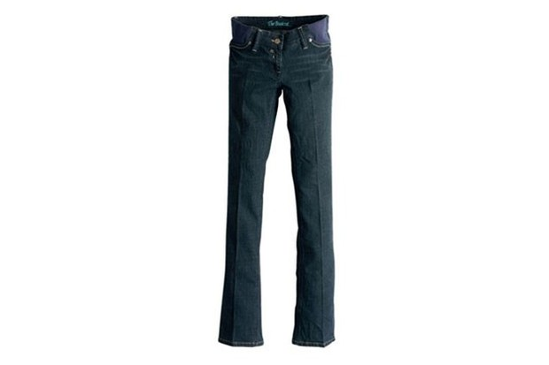 next-core-boot-cut-jeans-under-the-bump_3987