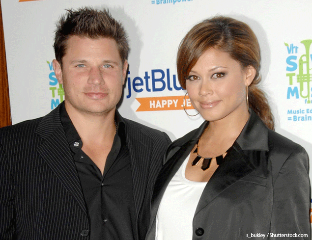 nick-and-vanessa-lachey-welcome-baby-boy_40846