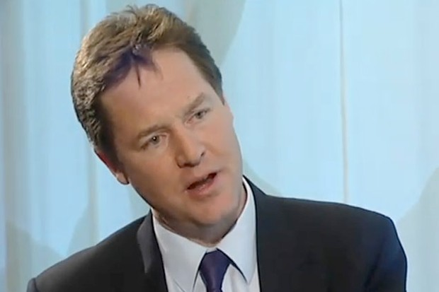 nick-cleggs-son-asks-why-people-hate-him-so-much_20580