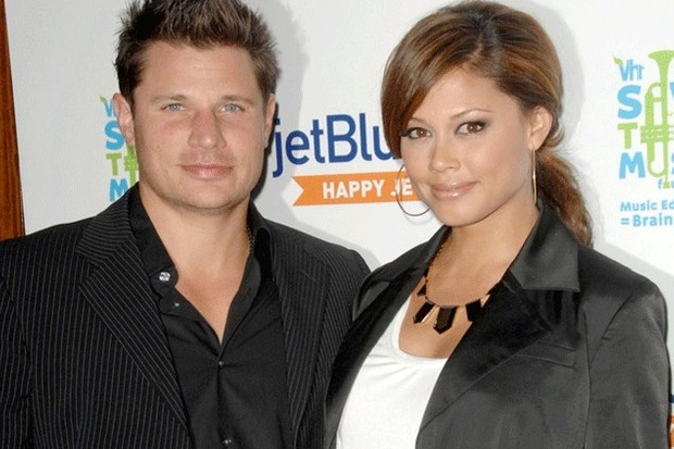 nick-lachey-shares-baby-name-inspiration_73223