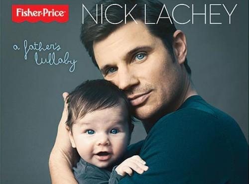 nick-lacheys-lullaby_45502