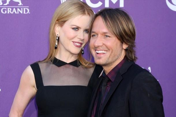 Nicole Kidman Birth Date Plus Keith Urban Sunday Rose Birth Dates Madeformums