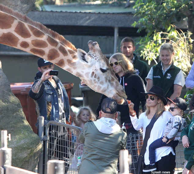 nicole-richie-joel-madden-harlow-and-sparrow-hit-the-zoo_37645