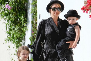 nicole-richies-mini-me-act-with-harlow-and-sparrow_22752