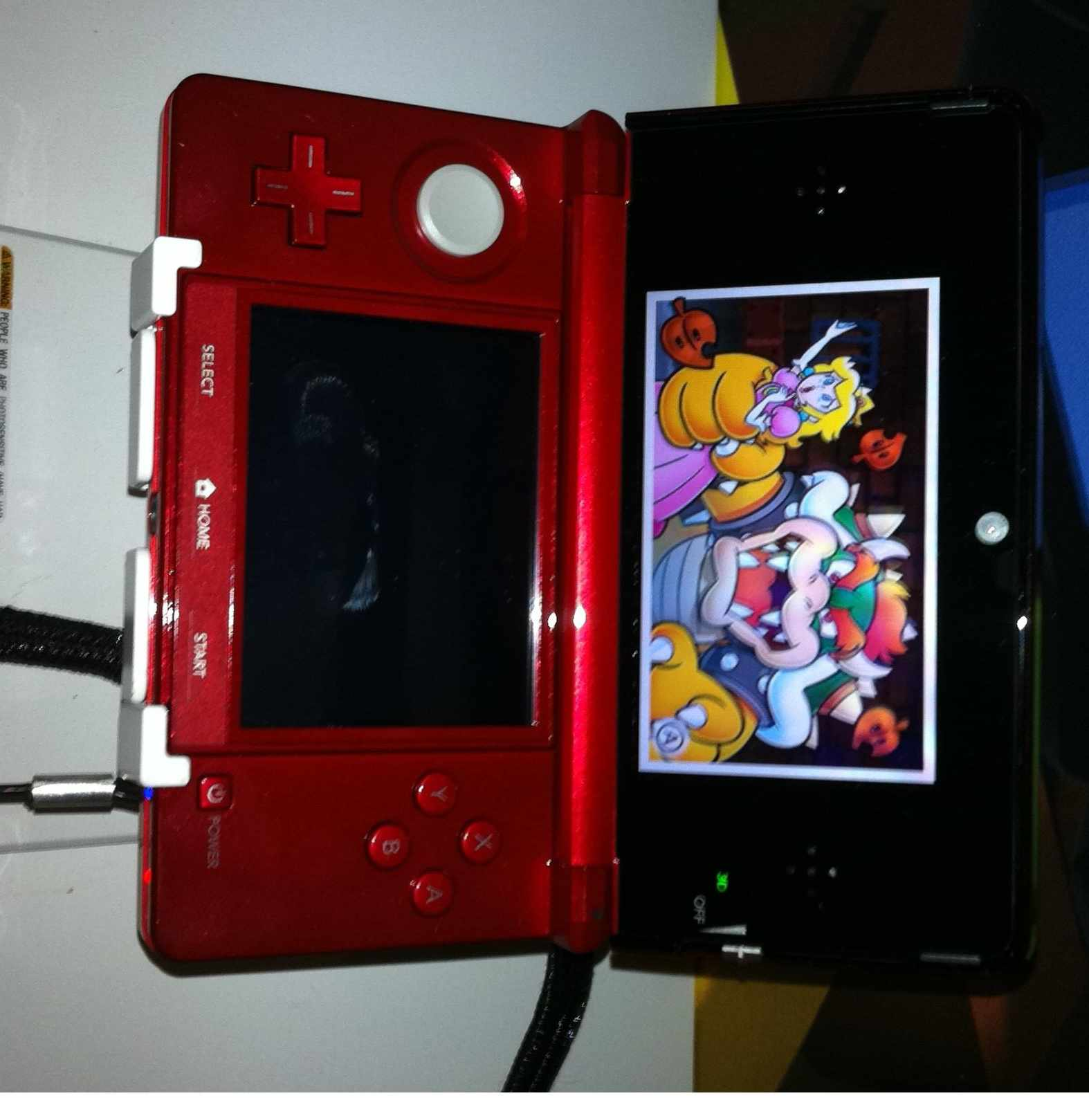 nintendo-3ds-gets-a-festive-update-in-time-for-christmas_28186
