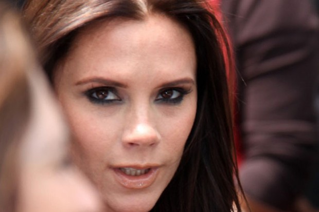 no-maternity-leave-for-victoria-beckham_22508