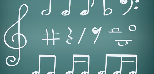 no-music-in-school-music-lessons_34208