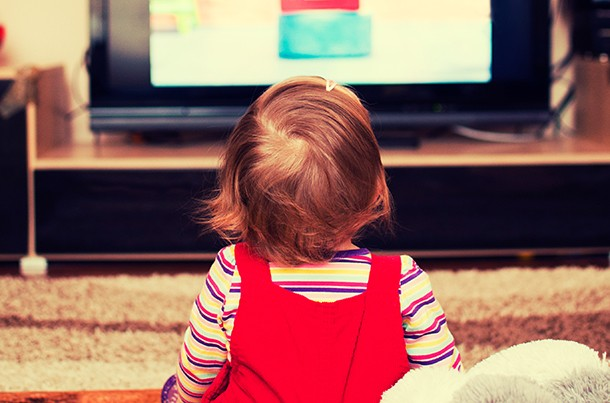 no-tv-days-how-would-your-child-react_61434