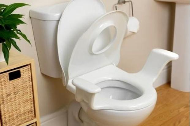 nobi-toilet-seat_6671