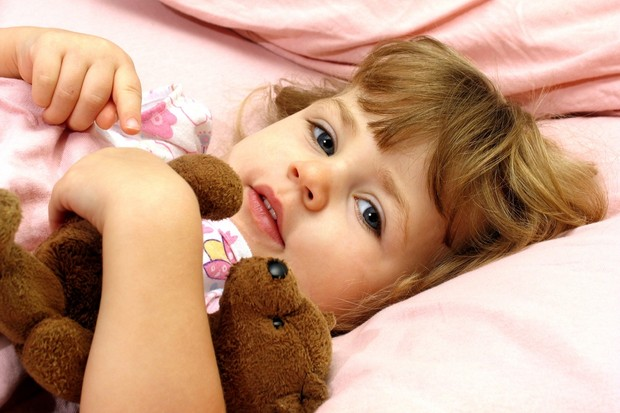 norovirus-and-sickness-in-toddlers_11608