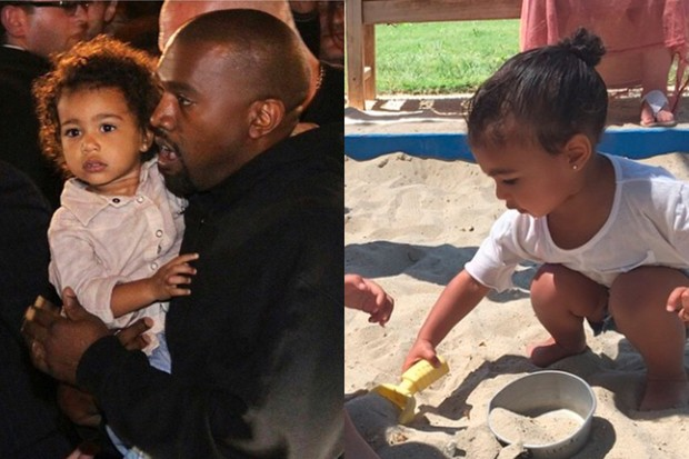 north-wests-hair-causes-twitter-row_86475