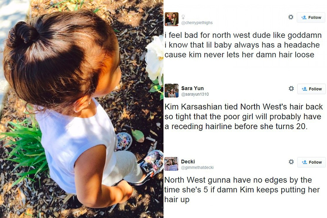 north-wests-hair-causes-twitter-row_86476