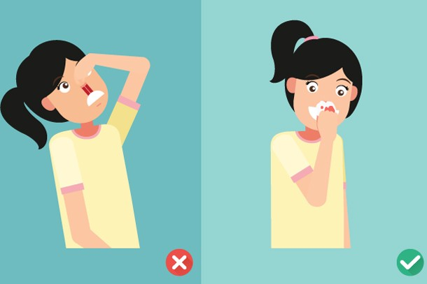 nosebleeds-in-pregnancy_141319