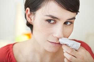 nosebleeds-in-pregnancy_141320