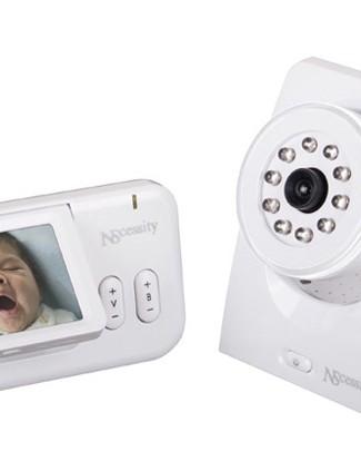 nscessity-2-4-inch-digital-wireless-camera-monitor_18710