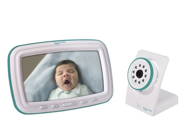 nscessity-7-multi-function-baby-monitor-dab1642_8852