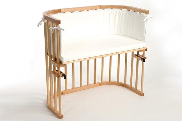 nscessity-babybay-crib_16139