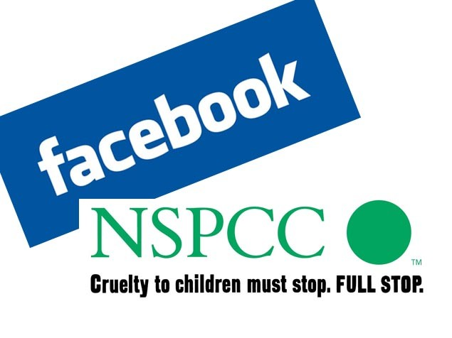 nspcc-denies-involvement-with-facebook-campaign_18169