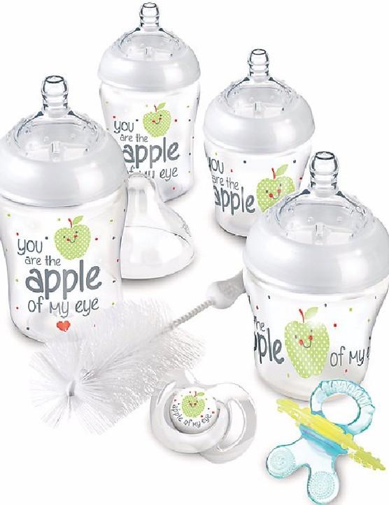 nuby-natural-touch-newborn-starter-kit_176113