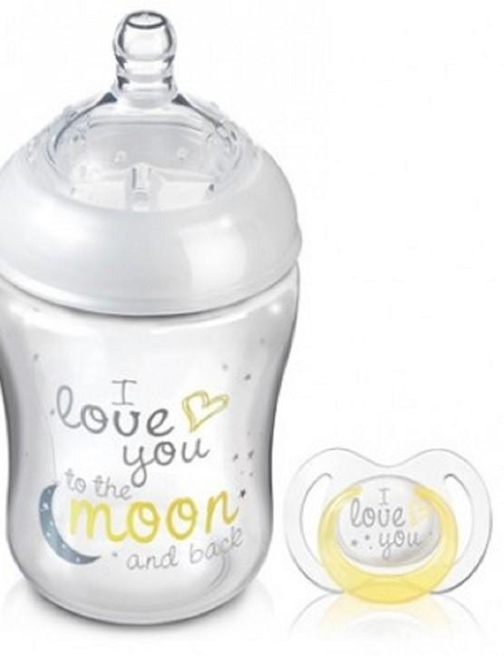nuby-natural-touch-newborn-starter-kit_176118