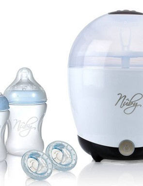 nuby-one-touch-steam-steriliser_25815