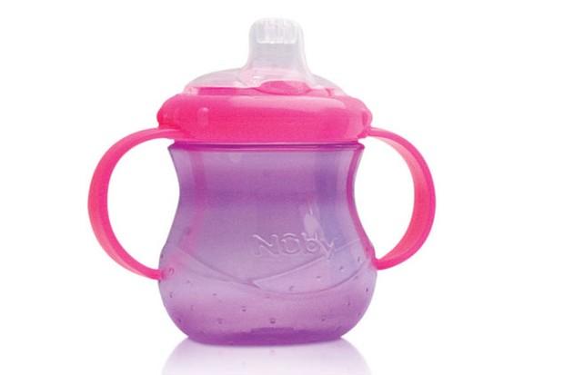 nuby-sip-n-grip-cup_11103