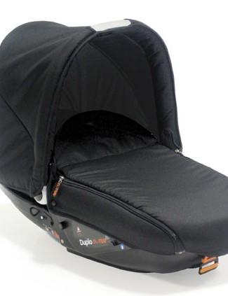 nurse-duplo-carrycot-and-car-seat_10933