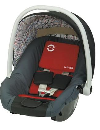 nurse-piccola-car-seat_10642