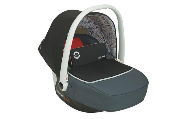 nurse-piccola-car-seat_10643