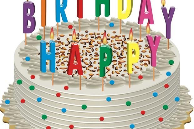 nurseries-ban-birthday-cake_12243