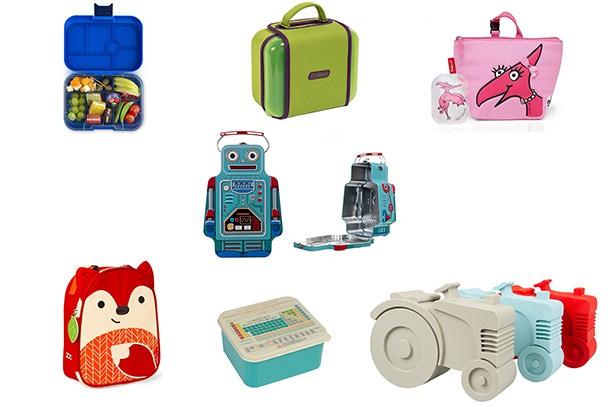 nursery-and-school-essentials-10-fun-lunchboxes_203940