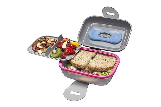 nursery-and-school-essentials-10-fun-lunchboxes_bobblekids