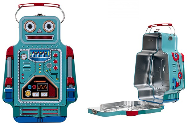 nursery-and-school-essentials-10-fun-lunchboxes_luncboxrobot