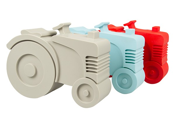nursery-and-school-essentials-10-fun-lunchboxes_luncboxtractor