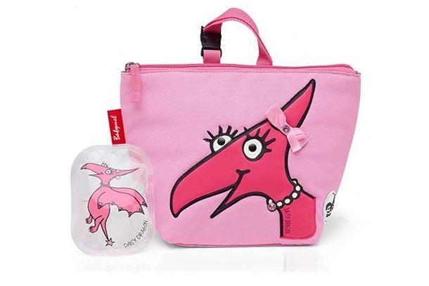 nursery-and-school-essentials-10-fun-lunchboxes_lunchboxbabymel