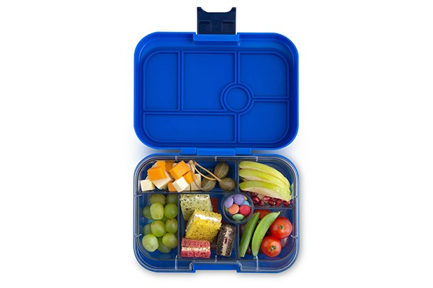 nursery-and-school-essentials-10-fun-lunchboxes_lunchboxbento
