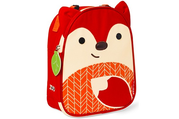 nursery-and-school-essentials-10-fun-lunchboxes_lunchboxfox