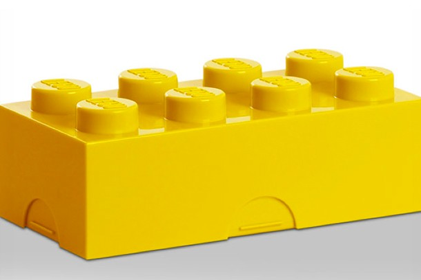 nursery-and-school-essentials-10-fun-lunchboxes_lunchboxlego