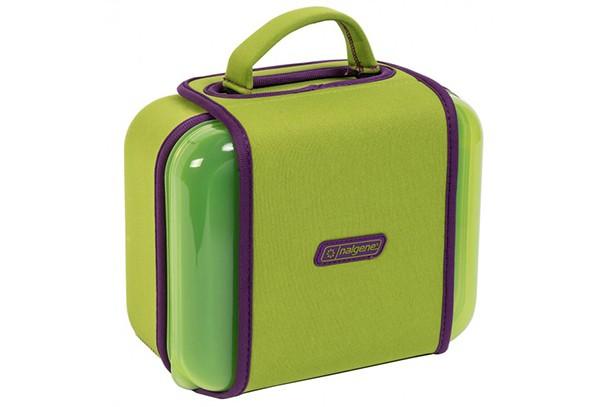 nursery-and-school-essentials-10-fun-lunchboxes_lunchboxnalgene