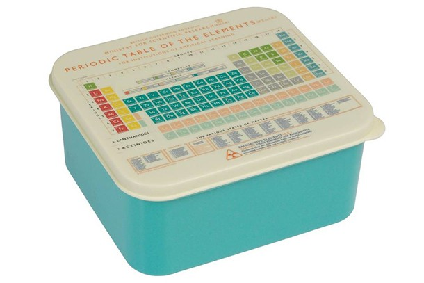 nursery-and-school-essentials-10-fun-lunchboxes_lunchboxperiodictable