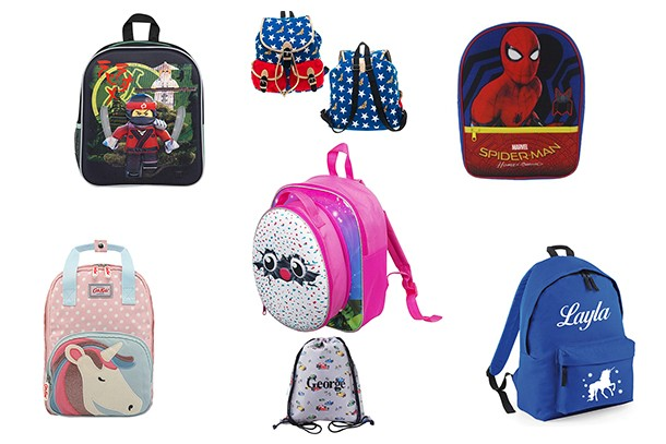 nursery-and-school-essentials-10-great-bags_203964