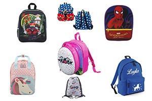 nursery-and-school-essentials-10-great-bags_203965