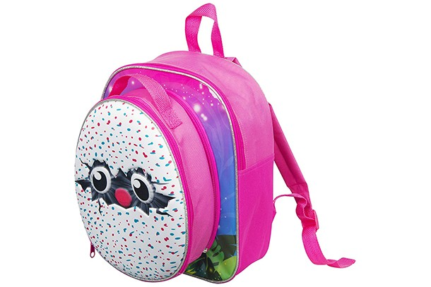 nursery-and-school-essentials-10-great-bags_backpackhatchimals
