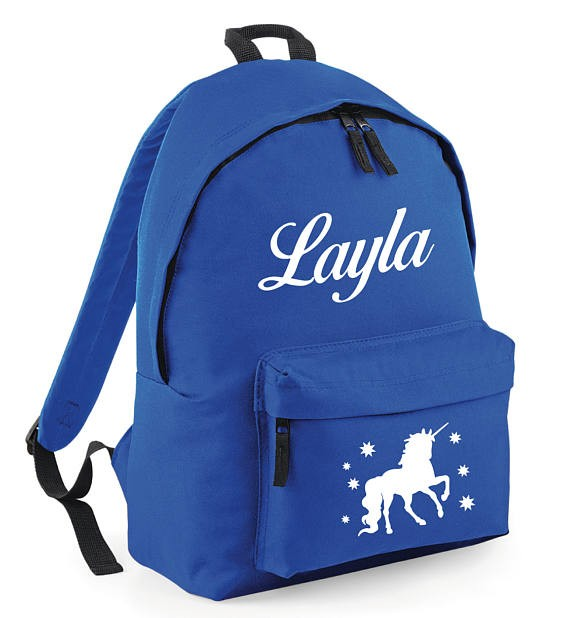 nursery-and-school-essentials-10-great-bags_backpacklayla