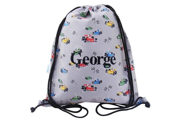 nursery-and-school-essentials-10-great-bags_backpackpersonlasied