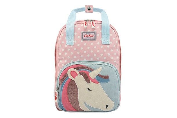 nursery-and-school-essentials-10-great-bags_cathkids