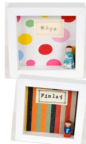 nursery-decorating-ideas-baby-name-signs-and-personalised-wall-art_19462